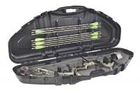 Plano Protector Series Single Bow Case - Black
