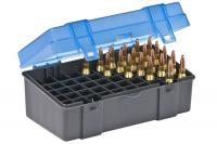 Plano 50 Rnd Med Rifle Ammo Case- 243/308