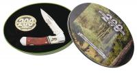 Remington 200th Anniversary Knife - Boxed